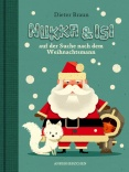 03_Nukka_Weihnachtsbuch