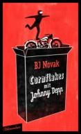 b_j_novak_cornflakes_mit_johnny_depp-181x300