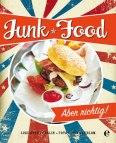 Junk-Food_300