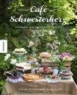 741-7_cover_kaffee-schwesterherz_01