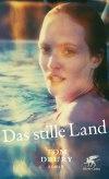1331_TitelRuecken_Drury_StilleLand.indd