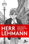 Herr_Lehmann