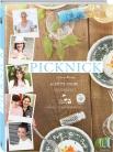picknick_cover_web_3d