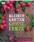 Titel-Kleiner-Garten--546x680