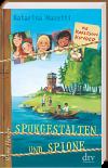 die_karlsson-kinder_spukgestalten_und_spione-9783423640046