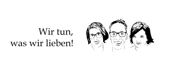 eingutertag_team_slogan_header