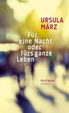 daz4ed (2)