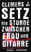 daz4ed (28)