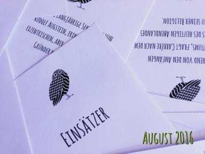 Einsätzer august_16 1.0