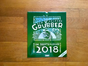 grubber_front