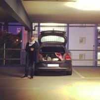 messe_parkhaus