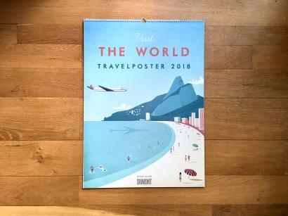 Travel_titel
