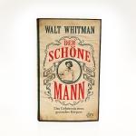 WF_der_schöne_mann