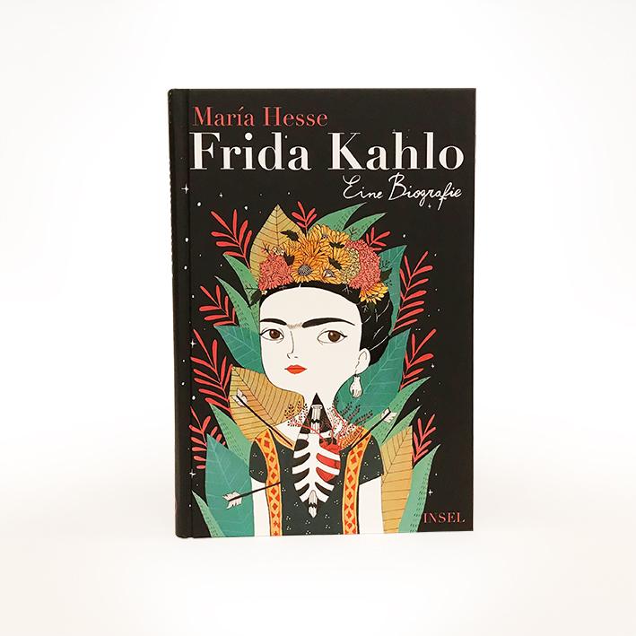 WF_kahlo