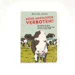 WF_kühe_anstarren_verboten2