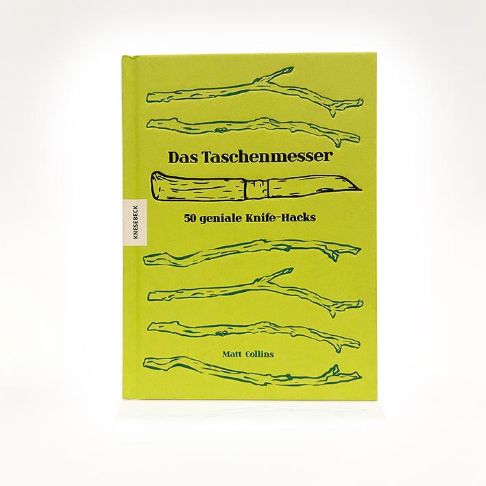 WF_taschenmesser