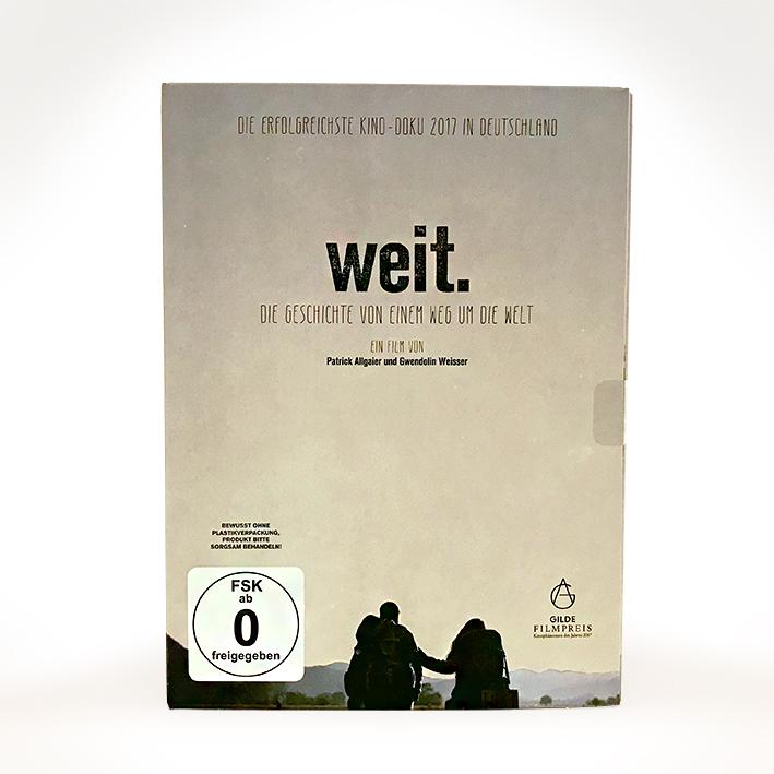 WF_weit